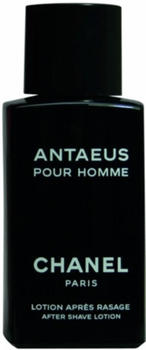 Chanel Antaeus After Shave Lotion (100 ml)