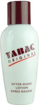 Tabac Original After Shave (300 ml)