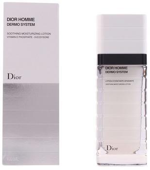 Dior Homme Dermo System - Gesichtslotion (100ml)