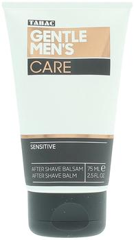 Tabac Gentle Men`s Care After Shave Balm (75ml)