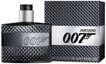 James Bond 007 After Shave (50 ml)