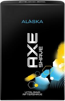 Axe Alaska After Shave (100 ml)