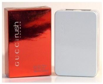 Gucci Rush for Men After Shave (100 ml)