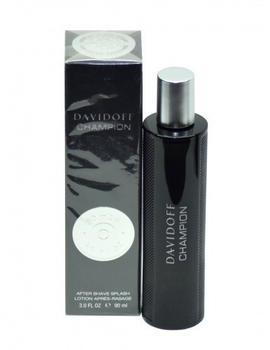 Davidoff Champion After Shave (90 ml)