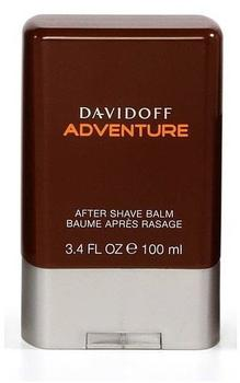 Davidoff Adventure After Shave Balsam (100 ml)