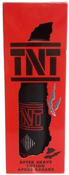 TNT After Shave (50 ml)