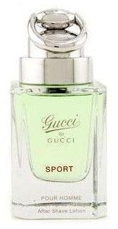 Gucci by Gucci Sport After Shave (50 ml)