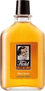 Floïd Genuine After Shave Mild (150ml)