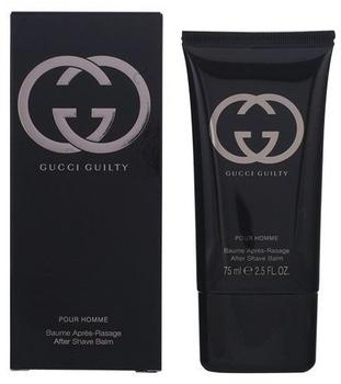 Gucci Guilty pour Homme After Shave Balm (75 ml)
