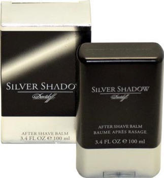Davidoff Silver Shadow After Shave Balsam (100 ml)