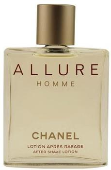Chanel Allure Homme After Shave Lotion (50 ml)