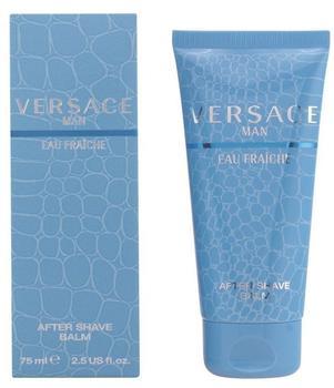 Versace Man Eau Fraîche After Shave Balsam (75 ml)