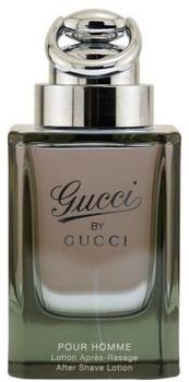 Gucci pour Homme II After Shave (100 ml)