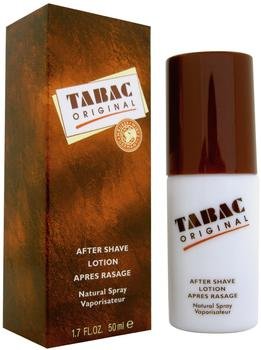 Tabac Original After Shave Lotion (50 ml)