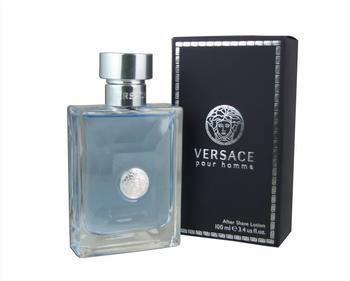 Versace Lotion 100 ml