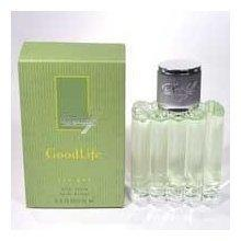 Davidoff Good Life After Shave (75 ml)