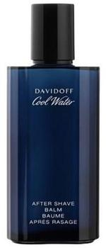 Davidoff Cool Water After Shave Balsam (75 ml)