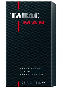 Tabac MAN After Shave (75 ml)