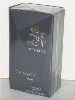 Otto Kern Change Man After Shave Lotion (50ml)