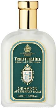 Truefitt & Hill Grafton After Shave Balm (100 ml)