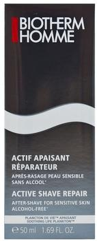 biotherm-actif-apaisant-reparateur-after-shave-emulsion-50-ml