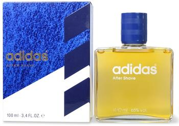 adidas Classic Blue Man After Shave 100 ml