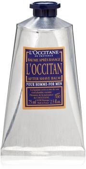 L'Occitane L'Occitan After Shave Balsam (75 ml)