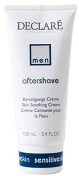 Declaré Men After Shave Beruhigungs Creme (75 ml)