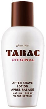 Tabac Original After Shave Lotion (100 ml)