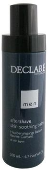 Declaré Men After Shave Balsam (200 ml)