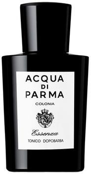 Acqua di Parma Colonia Essenza After Shave Tonic (100 ml)