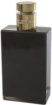 Valentino Uomo After-Shave Balsam (100 ml)