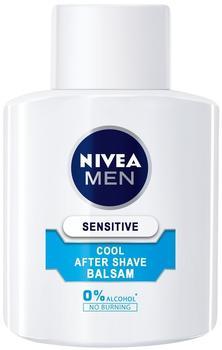 Nivea Men Sensitive Cool After Shave Balsam (100 ml)