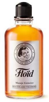Floïd Genuine After Shave Vigorous (400 ml)