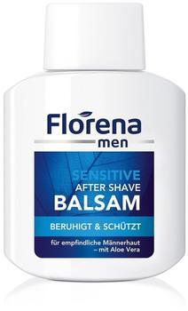 Florena Sensitive Balsam 100 ml