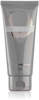 Paco Rabanne Invictus After Shave Balsam (100 ml)