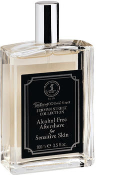 Taylor of Old Bond Street Jermyn Street Collection Afte Shave (100 ml)