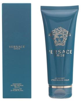 Versace Eros After Shave Balm (100 ml)