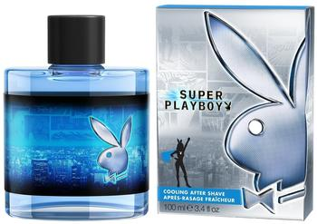 PLAYBOY Super Lotion 100 ml