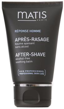 Matis Paris Réponse Homme After Shave Soothing Balm (50 ml)