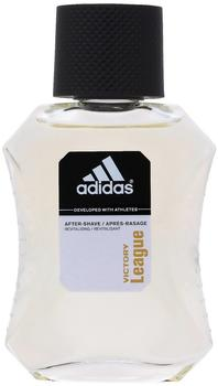 Adidas Victory League Lotion 50 ml