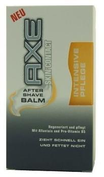 Axe Skin Contact Intensive Pflege Balm 100 ml