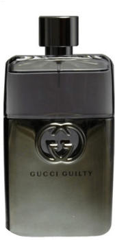 GUCCI Guilty Lotion 50 ml