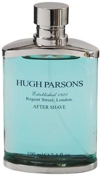 Hugh Parsons Oxford Street After Shave (100 ml)