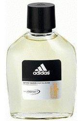 Adidas Victory League for Man After Shave (100 ml)