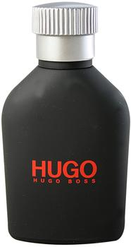 HUGO BOSS Just Different Lotion 75 ml