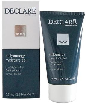 Declaré Men Hydro Energy After Shave Gel-Creme (75 ml)