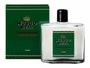 Claus Porto Musgo Real Classic After Shave Balsam (100 ml)