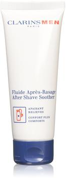Clarins Men Fluide Après-Rasage After Shave Soother (75 ml)