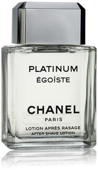 Chanel Platinum Egoiste After Shave (75ml)